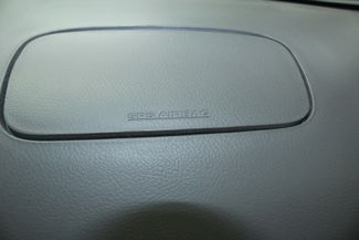 2006 Toyota Camry XLE Kensington, Maryland 86