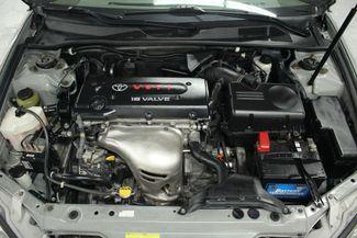 2006 Toyota Camry XLE Kensington, Maryland 88