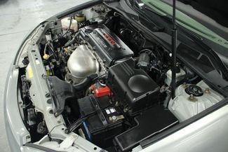 2006 Toyota Camry XLE Kensington, Maryland 89