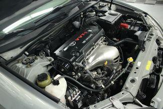 2006 Toyota Camry XLE Kensington, Maryland 90