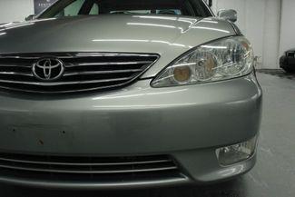 2006 Toyota Camry XLE Kensington, Maryland 104