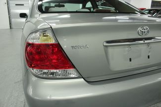 2006 Toyota Camry XLE Kensington, Maryland 106