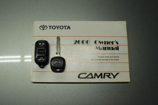 2006 Toyota Camry XLE Kensington, Maryland 108