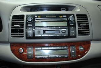 2006 Toyota Camry XLE Kensington, Maryland 67