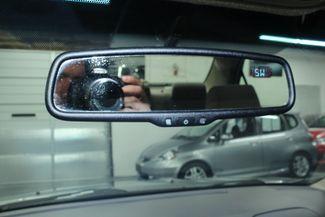 2006 Toyota Camry XLE Kensington, Maryland 68