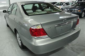 2006 Toyota Camry LE Kensington, Maryland 10