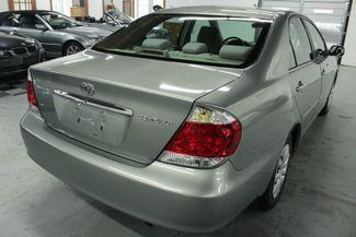 2006 Toyota Camry LE Kensington, Maryland 11