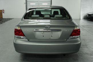2006 Toyota Camry LE Kensington, Maryland 3