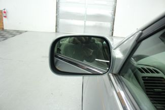 2006 Toyota Camry LE Kensington, Maryland 12