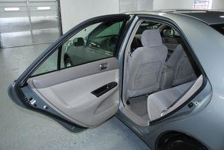 2006 Toyota Camry LE Kensington, Maryland 24