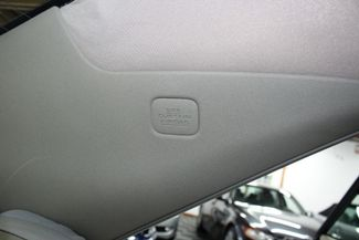 2006 Toyota Camry LE Kensington, Maryland 29