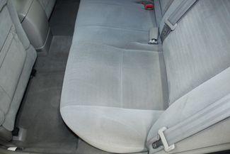 2006 Toyota Camry LE Kensington, Maryland 31