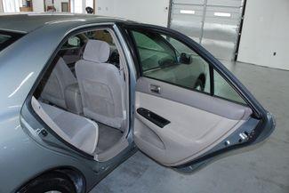 2006 Toyota Camry LE Kensington, Maryland 35