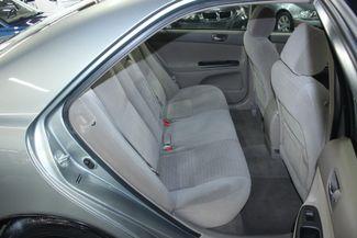 2006 Toyota Camry LE Kensington, Maryland 38