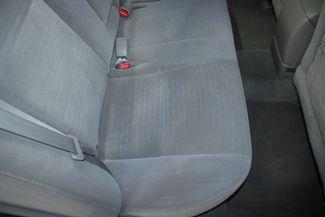 2006 Toyota Camry LE Kensington, Maryland 42