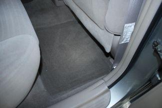2006 Toyota Camry LE Kensington, Maryland 45