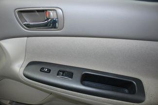 2006 Toyota Camry LE Kensington, Maryland 49