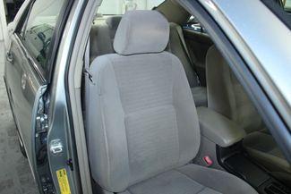 2006 Toyota Camry LE Kensington, Maryland 51