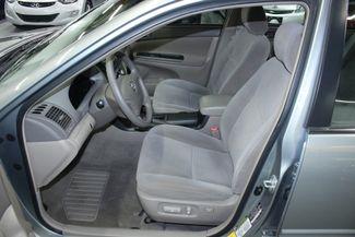 2006 Toyota Camry LE Kensington, Maryland 16