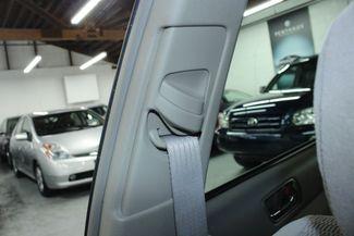 2006 Toyota Camry LE Kensington, Maryland 52