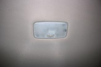 2006 Toyota Camry LE Kensington, Maryland 56