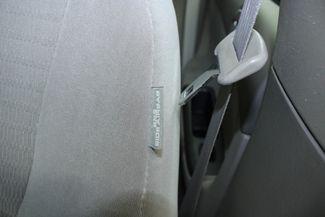 2006 Toyota Camry LE Kensington, Maryland 19