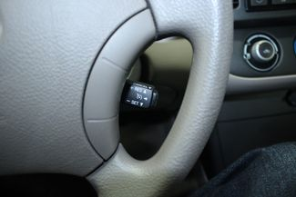 2006 Toyota Camry LE Kensington, Maryland 73