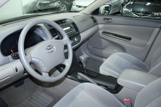 2006 Toyota Camry LE Kensington, Maryland 81
