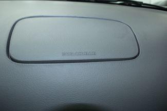 2006 Toyota Camry LE Kensington, Maryland 83