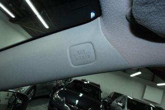 2006 Toyota Camry LE Kensington, Maryland 84