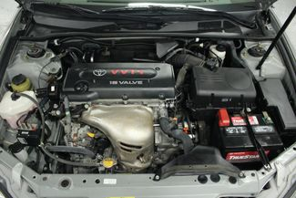 2006 Toyota Camry LE Kensington, Maryland 85
