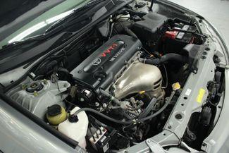 2006 Toyota Camry LE Kensington, Maryland 87