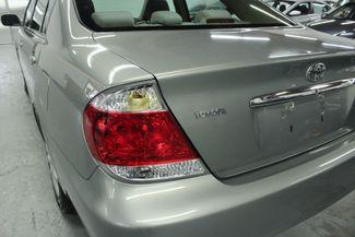 2006 Toyota Camry LE Kensington, Maryland 102