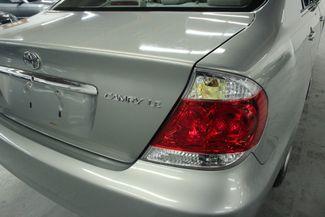 2006 Toyota Camry LE Kensington, Maryland 103