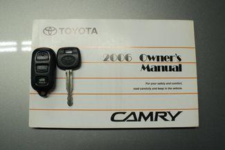 2006 Toyota Camry LE Kensington, Maryland 104
