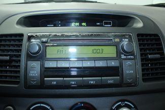 2006 Toyota Camry LE Kensington, Maryland 66