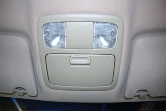 2006 Toyota Camry LE Kensington, Maryland 68