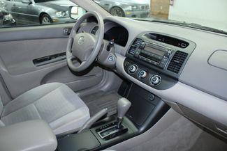 2006 Toyota Camry LE Kensington, Maryland 69