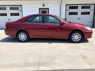 2006 Toyota Camry LE Imports and More Inc  in Lenoir City, TN