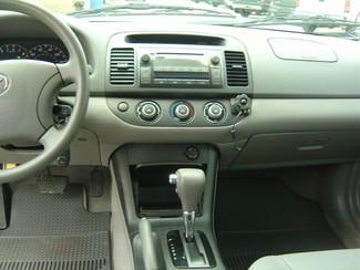 2006 Toyota Camry SE San Antonio, Texas 10