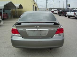 2006 Toyota Camry SE San Antonio, Texas 6
