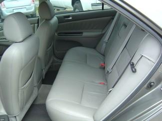 2006 Toyota Camry SE San Antonio, Texas 9