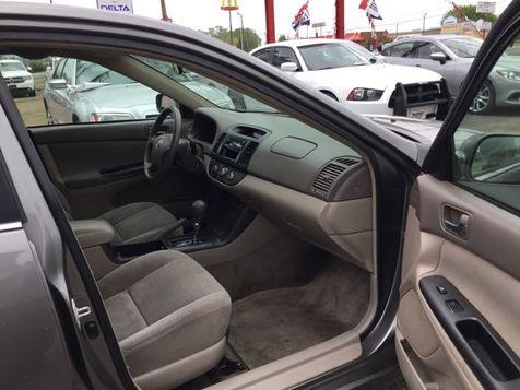 2006 Toyota Camry @price | Bossier City, LA | Blakey Auto Plex in Shreveport, Louisiana