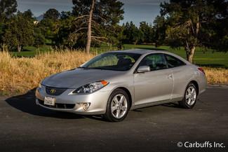 2006 Toyota Camry Solara SLE V6 | Concord, CA | Carbuffs in Concord