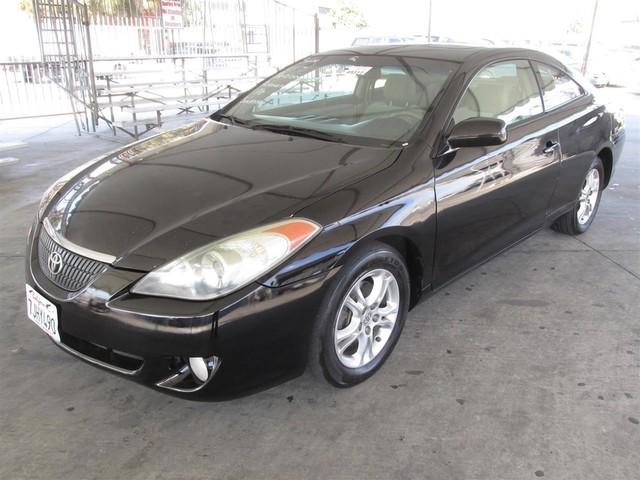 2006 toyota camry solara se de venta en los estados unidos eeuu cargurus espa ol. Black Bedroom Furniture Sets. Home Design Ideas