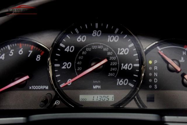 2006 Toyota Camry Solara SE V6 Merrillville, Indiana 17