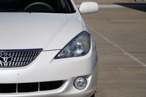 2006 Toyota Camry Solara SE* EZ Finance** | Plano, TX | Carrick's Autos in Plano, TX