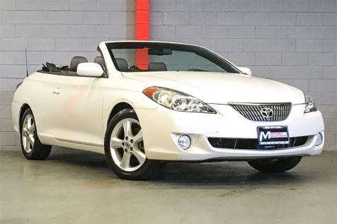 2006 Toyota Camry Solara SLE V6 in Walnut Creek