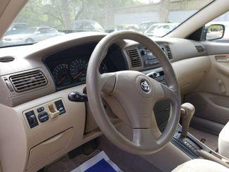 2006 Toyota Corolla CE Dunnellon, FL 10