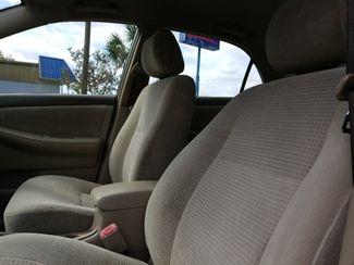 2006 Toyota Corolla CE Dunnellon, FL 12